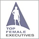 Top Female Executives